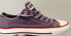CONVERSE All Star *Like New*