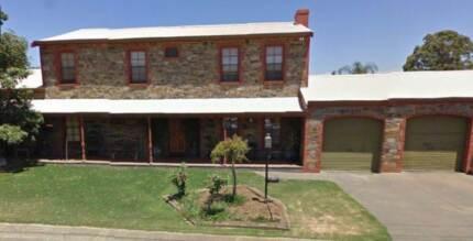 Room for rent in Flinders Park Flinders Park Charles Sturt Area Preview
