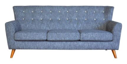 Sofa Outlet - HUGE SAVINGS - LOWEST PRICE GUARANTEED Newcastle 2300 Newcastle Area Preview