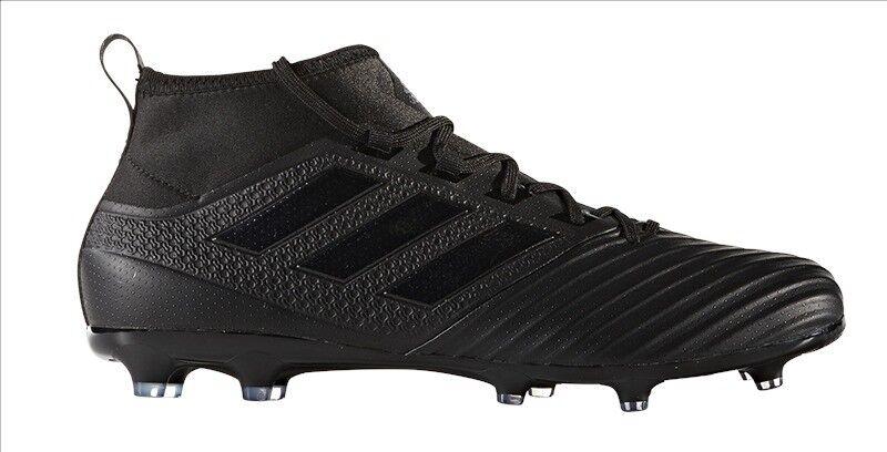 9eb6f39eaec6 Adidas Ace 17.2 FG Mens Football Boots