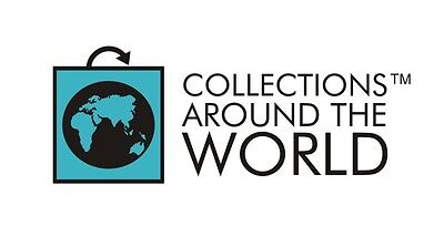 CollectionsAroundTheWORLD