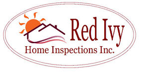 Red Ivy Home Inspections - Halton, Georgetown, Milton, Erin