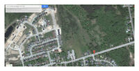 Attention Builders!  28.78 Acres Vacant Land in Essa, Angus, Gre