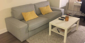 Apartment Furniture For Sale. Great Condition! Great Price!