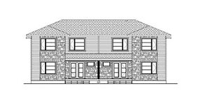 Duplex / 20%OFF ready to build