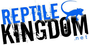 !! REPTILE KINGDOM WANTS YOUR BUSINESS !!