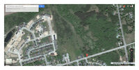 Attention Builders!  28.78 Acres Vacant Land in Essa, Angus