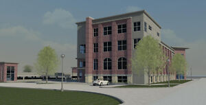 Design / Drafting Services London Ontario image 8