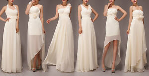 Brand New High Quality Bridesmaid Dresses $75 ONLY! London Ontario image 4