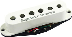Looking for Stacked single coil pickups/ Seymour Duncan/Dimarzio