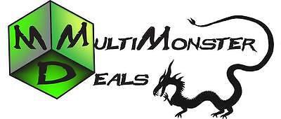 MultiMonster Deals