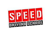 Speed Driving School ( FEMALE INSTRUCTOR,AUTOMATIC DRIVING LESSON,COVER EAST LONDON AREA ONLY )