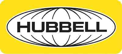 Hubbell Hbl7464v Socket Plug