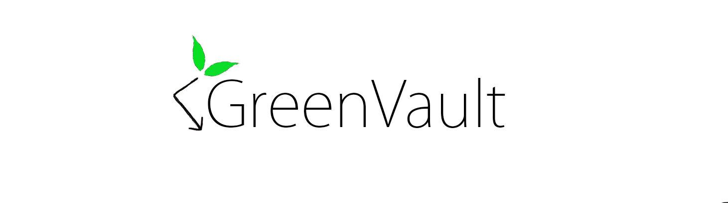 TheGreenVault