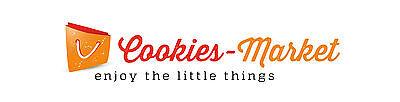 Cookies-Market