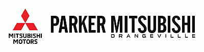 Parker Mitsubishi