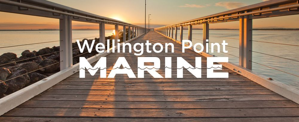 Wellington Point Marine