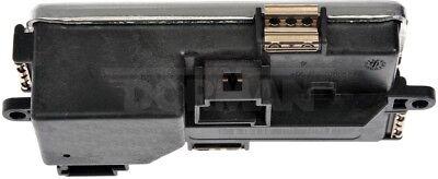HVAC Blower Motor Resistor Dorman 973-108