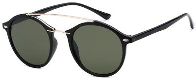Round Celebrity Fashion Sunglasses. Assorted colors. The best (The Best Mens Sunglasses)