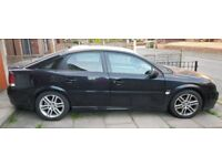 Vauxhall Vectra - Great Runner- Open to realistic offers