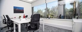 Professional office space available now at Bristol, M4, M5.
