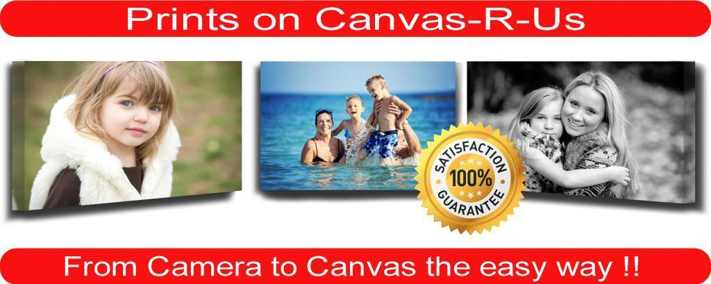 Prints-on-Canvas R us