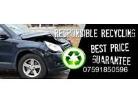 Cars vans 4x4s wanted any condition scrap a vehicle today earn cash instantly dispose recycle