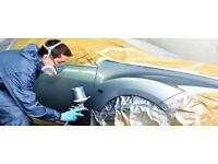 1st choice Autos ltd body repairs and mechanical expert in walsall