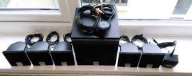 Creative Inspire 5100 5.1 Surround PC Speakers