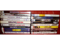 pc games for sale in liverpool