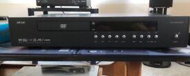 Arcam DV79 DVD Player