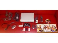 Xbox 360 bundle for sale in liverpool