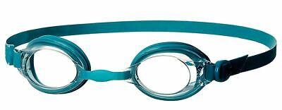 Speedo- Jet Junior- Green- Junior Swimmimg (Swimmimg Goggles)