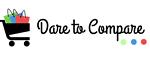 dare_to_compare