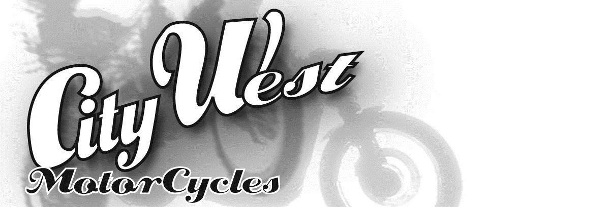 City West Motorcycles