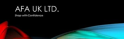 AFA UK Ltd