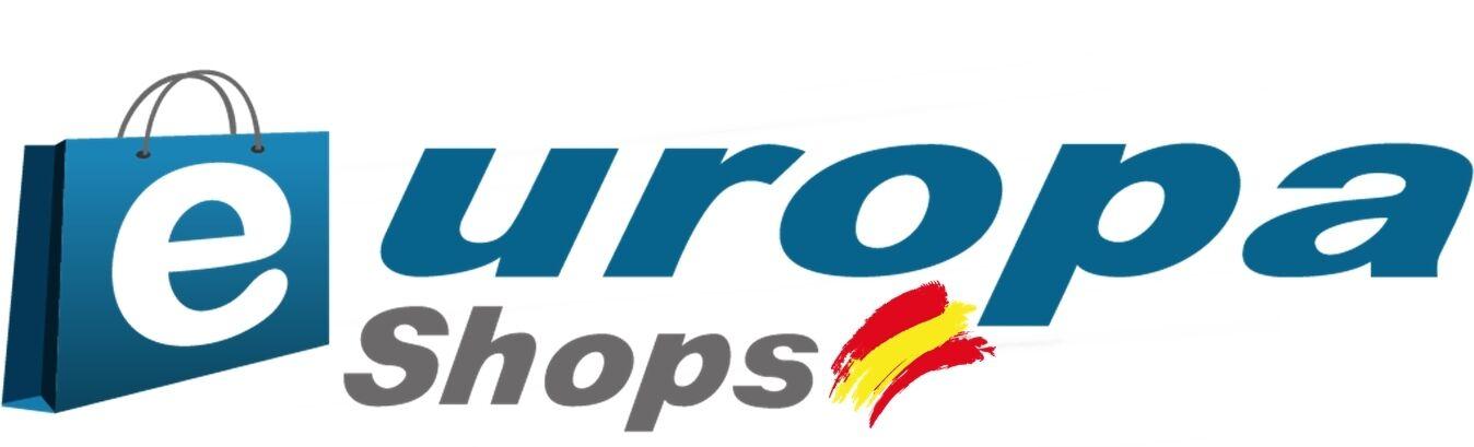 Europa Shops 2.0