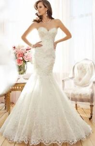SOPHIA TOLLI DRESS **NEVER WORN**