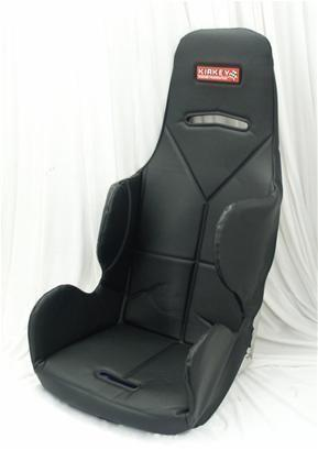 Kirkey Racing Seat Ebay
