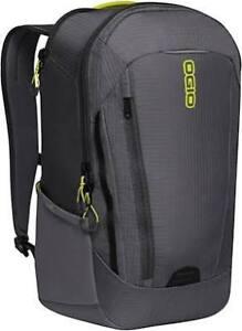 Ogio Backpack - Brand New