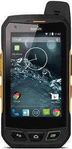 #TelusHelpMeSell - Latest Premium Smartphones!! Kitchener / Waterloo Kitchener Area image 3