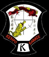 Vancouver Tracy's Kenpo Karate