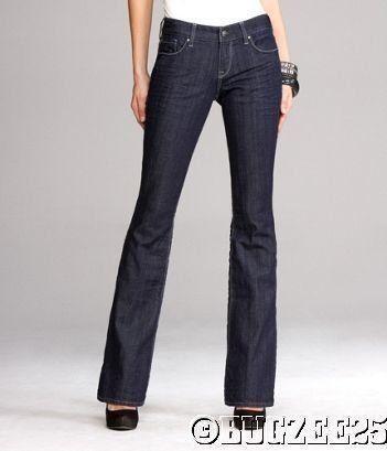 Express Eva Jeans | eBay