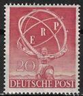 Berlin Stamps