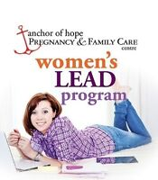 Women's LEAD Program