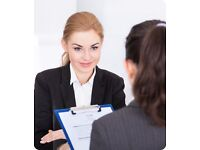 Do you need your DBS check renewed?