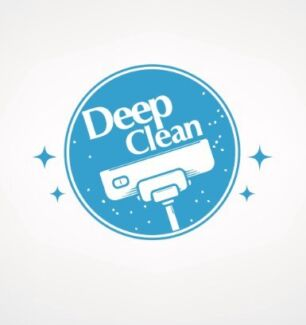 Professional Cleaner (Deep Clean Sydney)