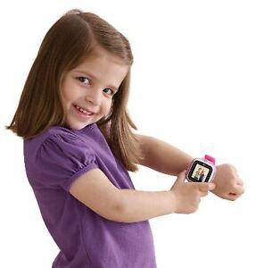 Vtech Kidizoom Smartwatch Sarnia Sarnia Area image 3