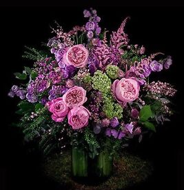 Warehouse staff for Flower workshop, Part time experienced Florists and Juniors required