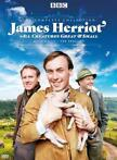 James Herriot: All Creatures Great And Small - Complete